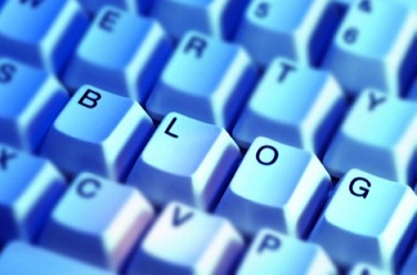 Back to the Blogosphere
