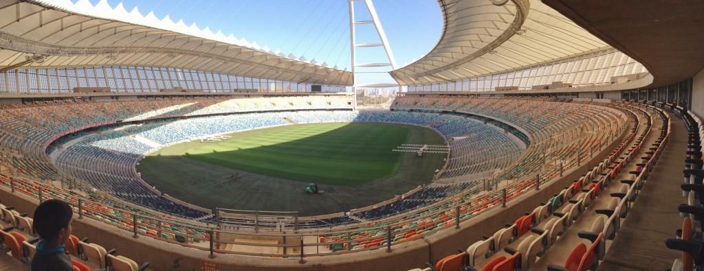 stadium-pano