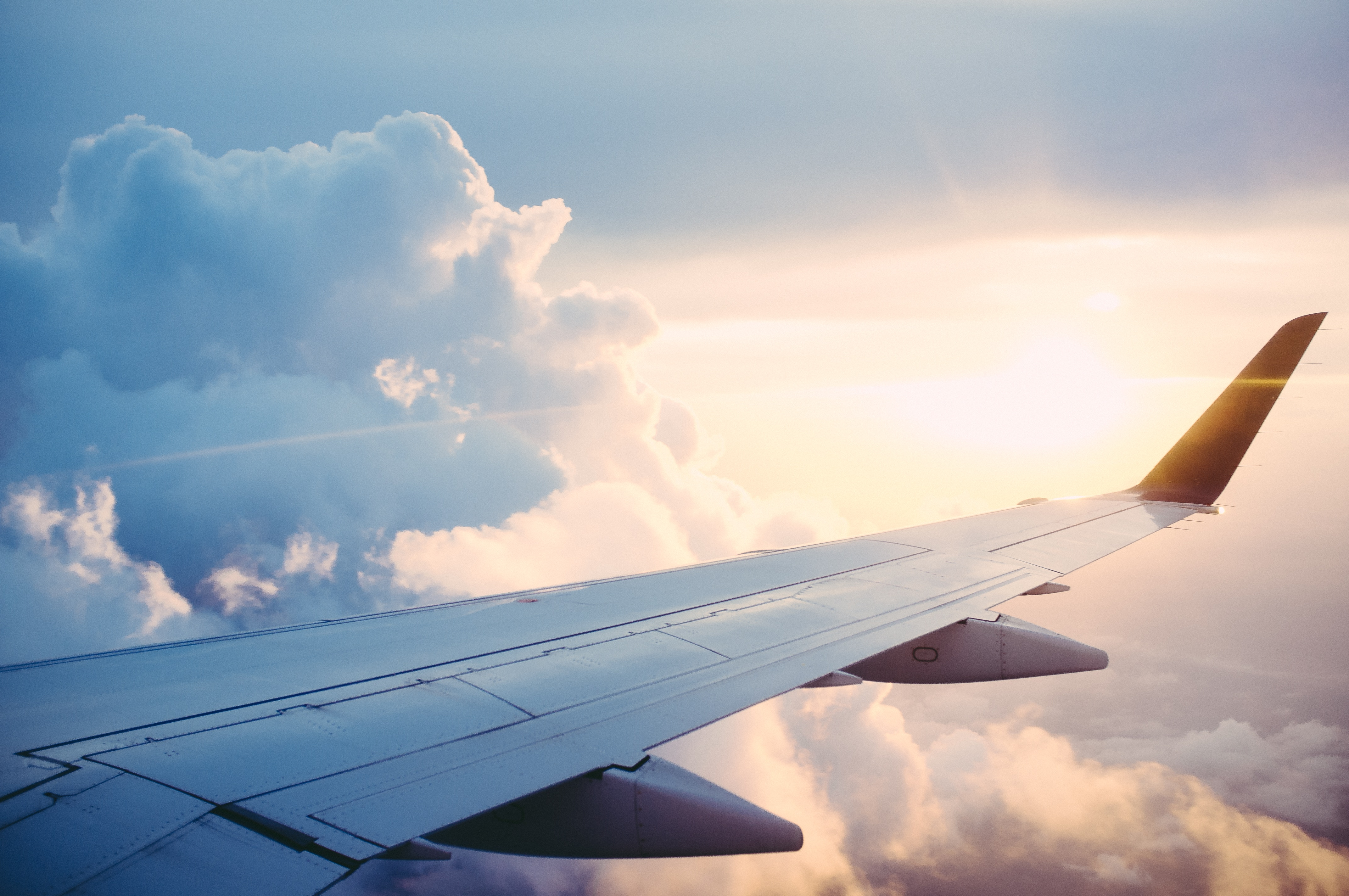 When's the Best Time to Book Flights?
